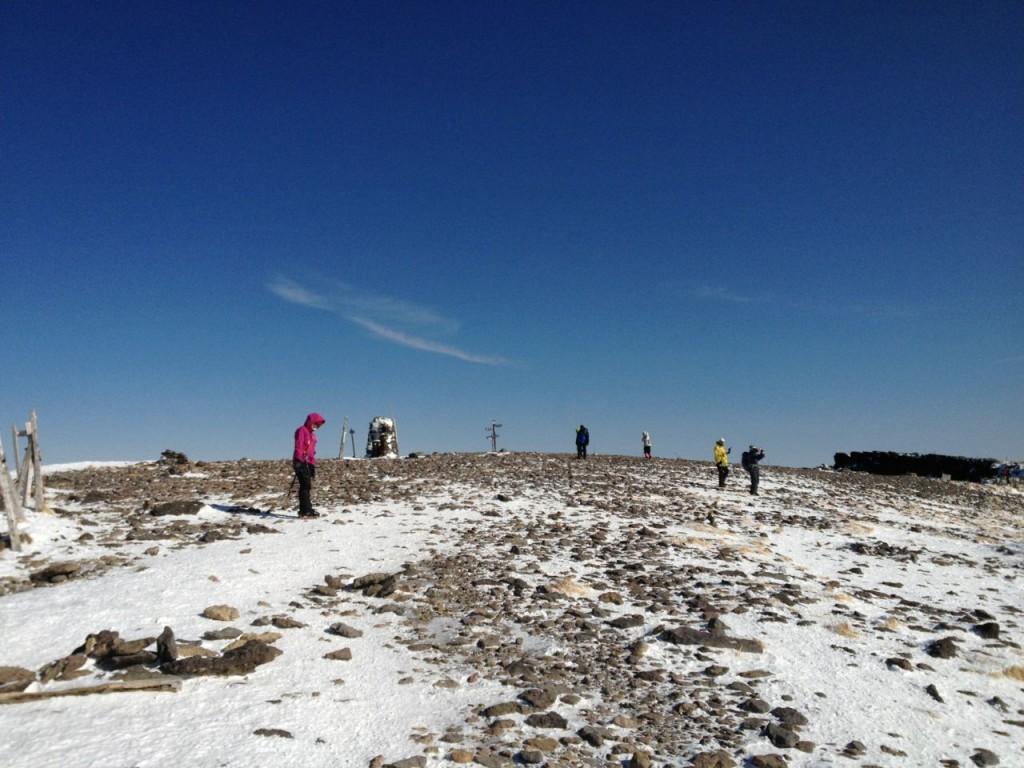 005_summit