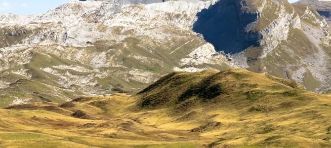 山岳ガイドと山岳会、そのメリット・デメリットを考える