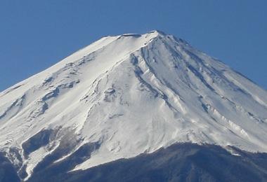 富士山 か つらく 事故 身元