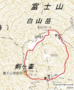 course_ohachi