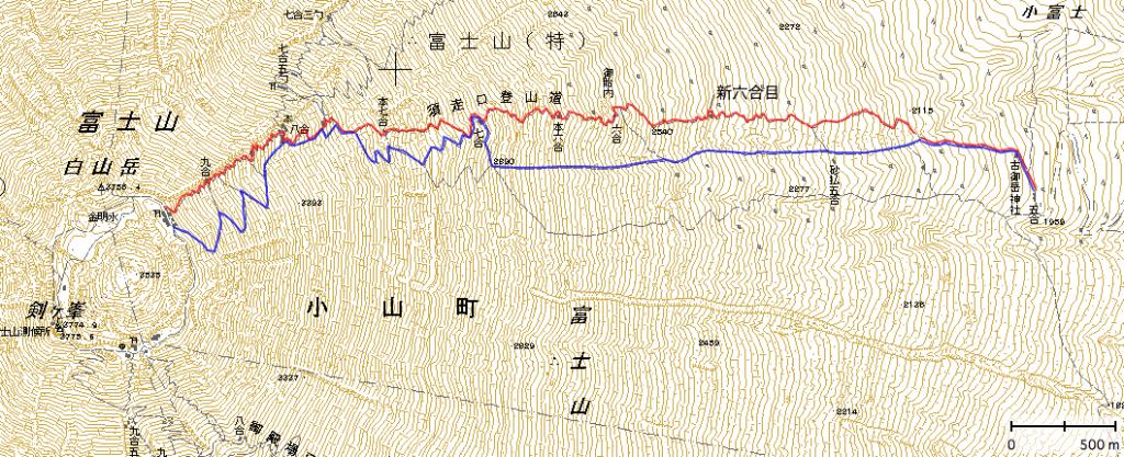 course_subashiri